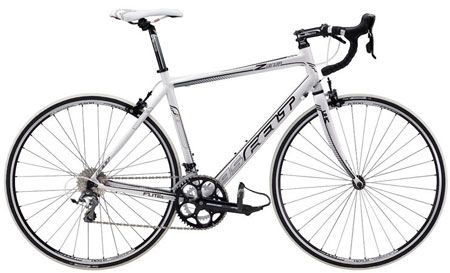 Best Triathlon Bikes: Men's Health com