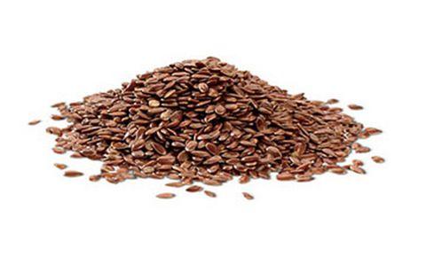 3 flaxseeds.jpg