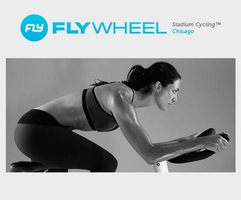 3-flywheel.jpg