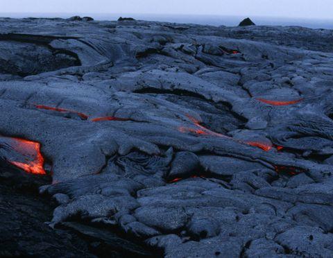 3-hawaii.jpg