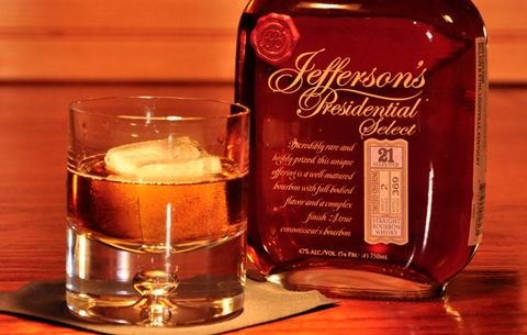 3. Jeffersons -101.jpg