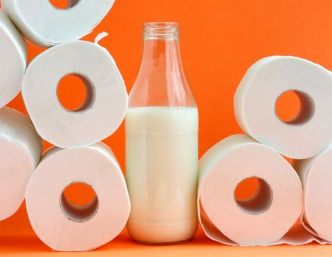 3-lactose-intolerance.jpg