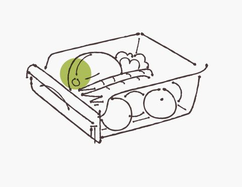 3-veggiedrawer.jpg