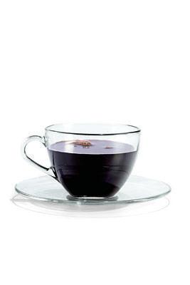 3sizedespresso.jpg