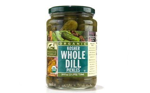 4 pickles.jpg