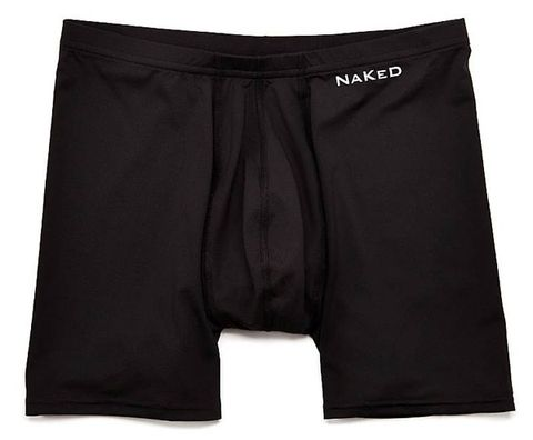 $42nakedtrunks.jpg