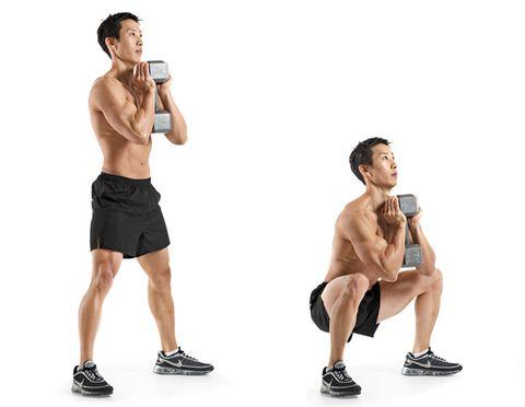 7-goblet-squat.jpg