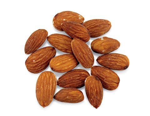 9-almonds.jpg