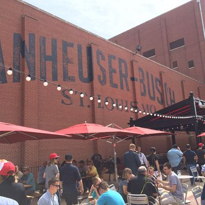 a-b-brewery.jpg