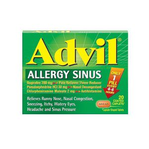 advil-allergy-sinus.jpg