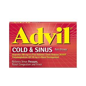advil-cold-sinus.jpg