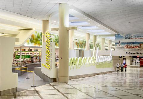 airport-restaurants-02.jpg
