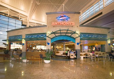 airport-restaurants-intro.jpg