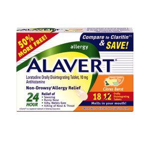 alavert-non-drowsy.jpg