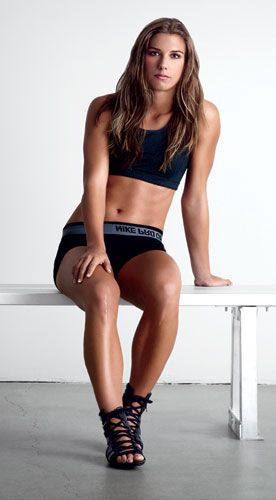 alex-morgan.jpg