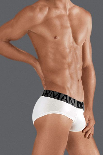 23adcb1e3 New Style Trends in Underwear  Men s Health.com
