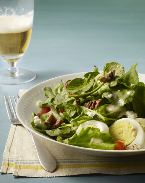 Arugula-Salad-With-Sweet-and-Sour-Beer-Dressing.jpg