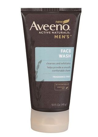 aveeno-face-wash.jpg