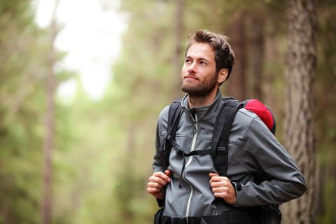 backpacking-outdoors.jpg