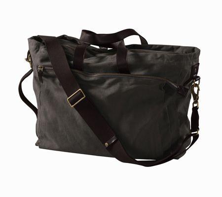 bag_sized.jpg