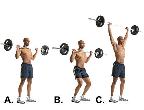 barbell-push-press_470x360.jpg