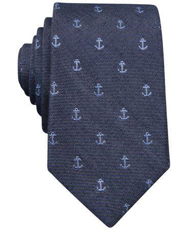 the 17 best ties for men