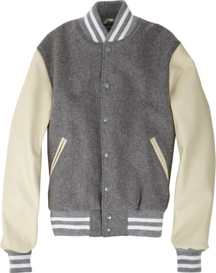 barneys-lettermans-jacket.jpg