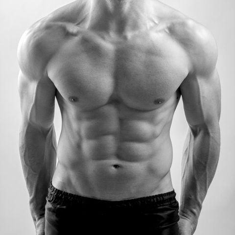 beast-workout-intro.jpg