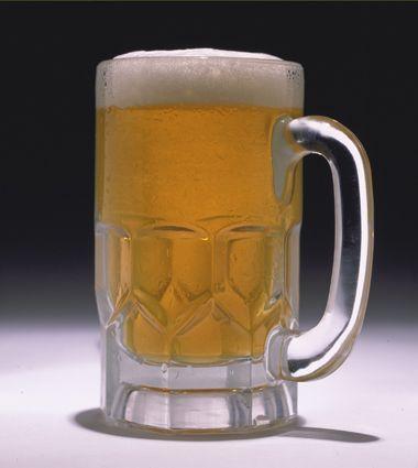 beerintro.jpg