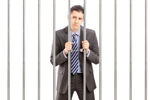behind-bars.jpg