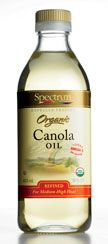 best-canola-oil.jpg