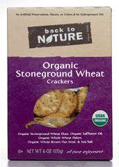 best-cracker.jpg