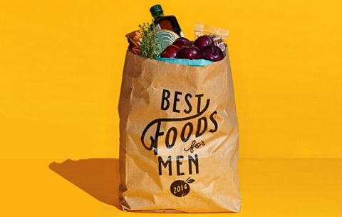 best-foods-men-2014-intro.jpg