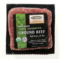 best-ground-beef.jpg