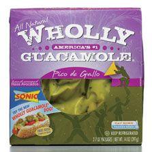 best-guacamole.jpg