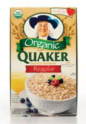 best-instant-oatmeal.jpg