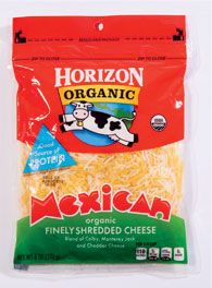 best-shredded-cheese.jpg