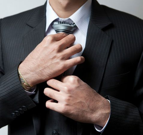 The 17 best ties for men ccuart Images