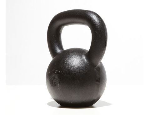 best-tools-kettlebell.jpg