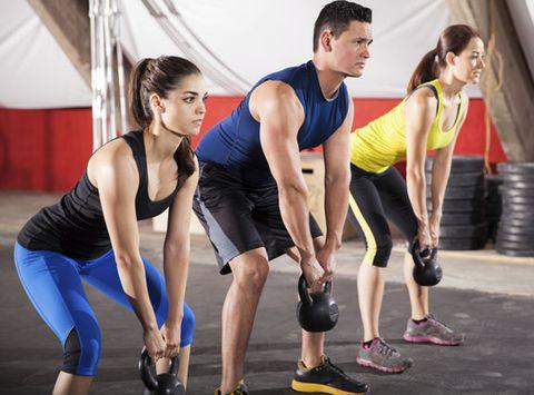 best-workout-intro.jpg