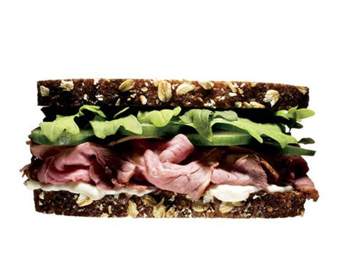 best-worst-sandwich-meats-intro.jpg