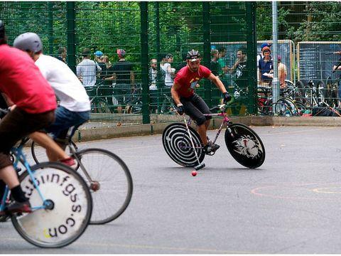 bike-polo.jpg