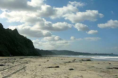 The Best Nude Beaches Mens Healthcom-8925