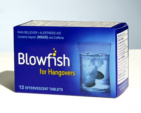 BLOWFISHSingle_Box.jpg