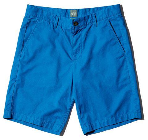 blue-shorts.jpg