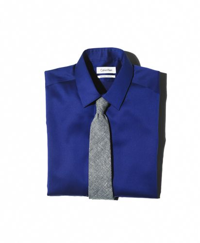 BlueDressShirt_sized.jpg
