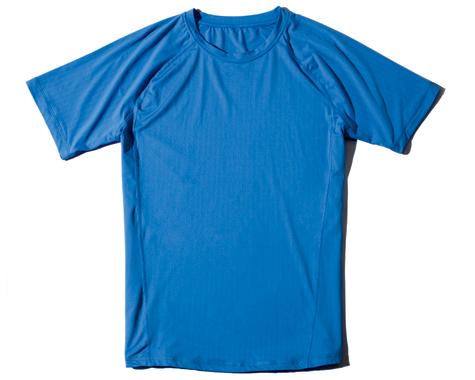 blueshirt.jpg