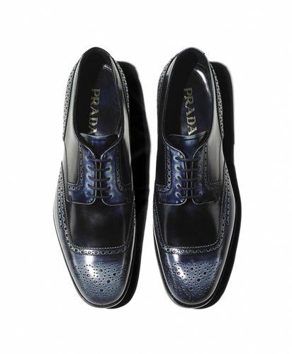 BlueShoes_sized.jpg