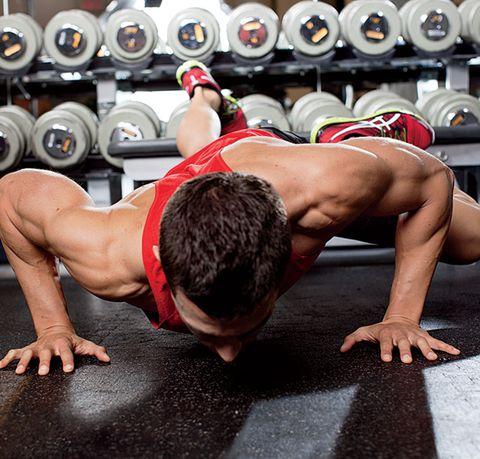 body-weight-exercises-pushup.jpg