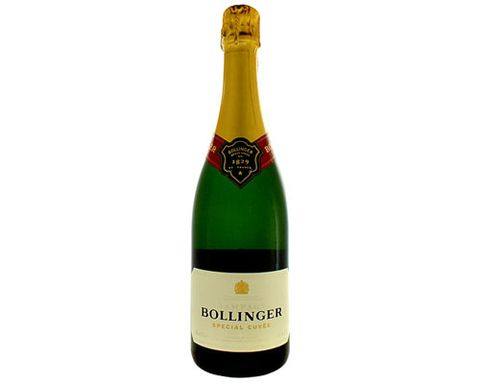 bollinger-special-cuvee-champagne.jpg